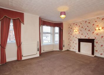 Thumbnail 2 bed flat to rent in Carronflats Road, Grangemouth