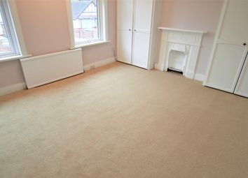 Thumbnail 3 bed terraced house to rent in Upton Road, Slough