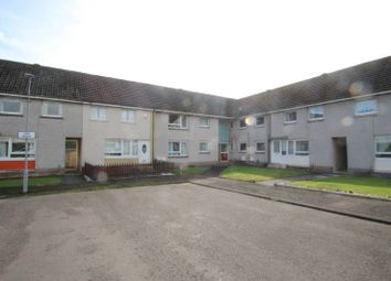 Thumbnail 3 bed flat for sale in 6, The Neuk, Stonehouse