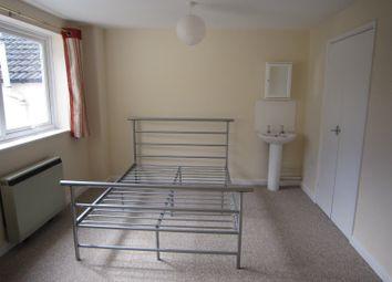 Thumbnail 1 bedroom property to rent in Milford Street, Salisbury, Wiltshire