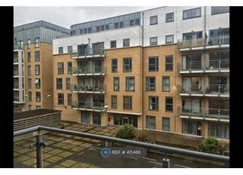 Thumbnail 2 bed flat to rent in Monument Court, Stevenage