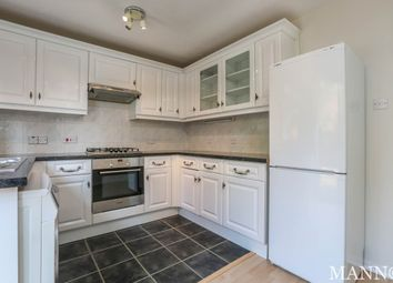 Thumbnail 2 bed property to rent in Gables Close, Lee Green