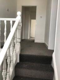 Thumbnail 1 bed flat to rent in King Street, Birkenhead