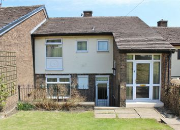 Thumbnail 3 bedroom terraced house for sale in Edge Well Crescent, Sheffield, South Yorkshire