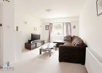 Thumbnail 1 bed flat for sale in Findlay Place, Swanage BH19.
