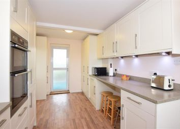 Thumbnail 3 bed semi-detached house for sale in Tunbridge Wells Road, Mark Cross, Crowborough, East Sussex