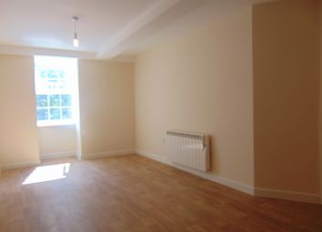 Thumbnail 2 bedroom flat to rent in Cook Street, Southampton