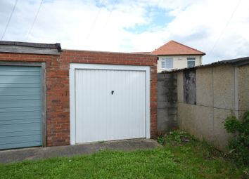 Thumbnail Parking/garage for sale in Llysfaen Avenue, Kinmel Bay