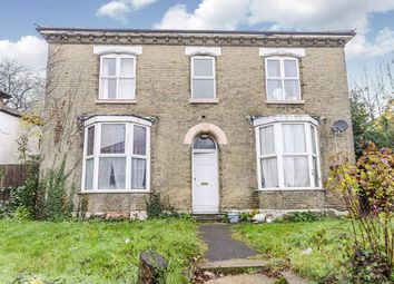 Thumbnail 6 bed property to rent in Belmont Road, Southampton