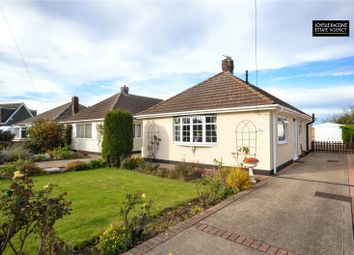 Thumbnail 2 bed bungalow for sale in Fairway, Waltham