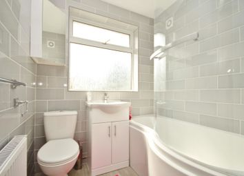 Thumbnail 3 bed property to rent in Eastbrook Drive, Romford