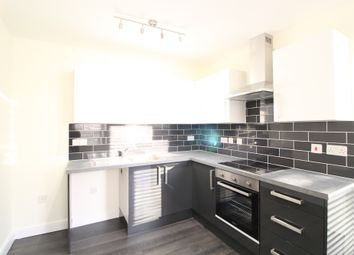 Thumbnail 3 bedroom property to rent in London Road, London