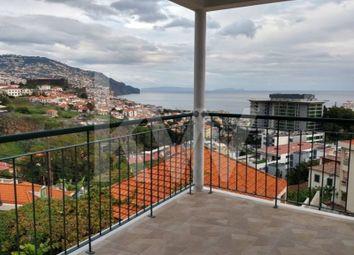 Thumbnail 3 bed detached house for sale in R. Do Pico De São João, 9000-192 Funchal, Portugal