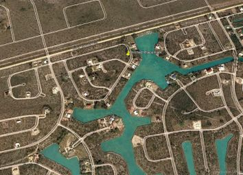 Thumbnail Land for sale in Emerald Dr, Freeport, The Bahamas