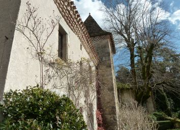 Thumbnail 14 bed property for sale in Languedoc-Roussillon, Aude, Labastide D'anjou