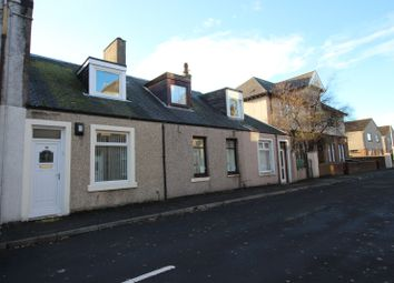 Thumbnail 3 bed terraced house for sale in Michael Street, Buckhaven, Leven