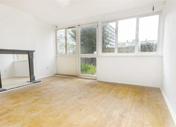 Thumbnail 2 bedroom flat to rent in Smithy Street, London