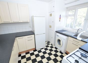 3 bed maisonette to rent in Charters Close, London SE19