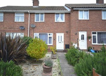Thumbnail 3 bed property for sale in Pilmar Lane, Roos, Hull