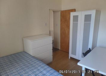 Thumbnail Room to rent in Dogfield Street, Cardiff