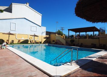 Thumbnail 4 bed apartment for sale in Muxamel, Costa Blanca South, Spain