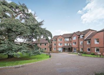 Thumbnail 1 bedroom flat for sale in Tanners Lane, Haslemere, Surrey