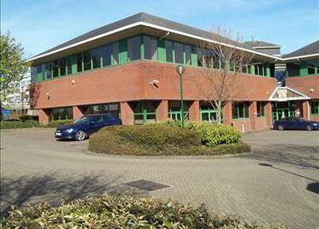 Thumbnail Office to let in Norton House, Stewart Road, Kingsland Business Park, Basingstoke, Hampshire