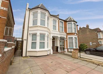 Thumbnail Leisure/hospitality to let in Green Lanes, London, Harringay