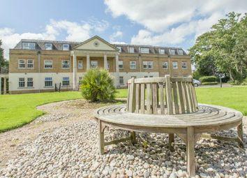Thumbnail 3 bed flat for sale in Huge Duplex. Wellington Lodge, Winkfield Village, Windsor, Berkshire