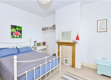 Thumbnail 1 bedroom terraced house to rent in Marston Road, Bristol
