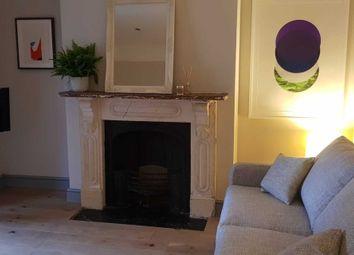 1 bed flat to rent in Newbridge Road, Lower Weston, Bath BA1