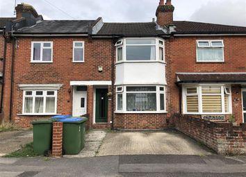 Thumbnail 2 bed property to rent in Waterhouse Lane, Southampton