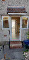 Thumbnail 2 bed flat to rent in 1 Clerkington Walk, Haddington