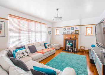 5 bed semi-detached house for sale in Vallance Road, Alexandra Park N22