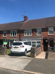 Thumbnail 3 bed semi-detached house to rent in Old Chapel Road, Smethwick