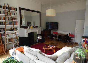 Thumbnail 2 bed flat to rent in Brunswick Place, Hove