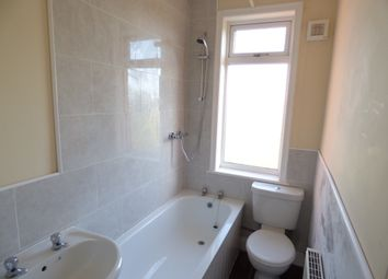 Thumbnail 2 bed flat to rent in Moorhead, Cowgate