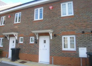 Thumbnail 2 bed property to rent in Emilia Close, Maidenhead, Berkshire