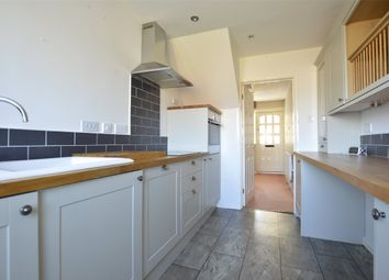 3 bed terraced house for sale in Blaisdon, Yate, Bristol, Gloucestershire BS37