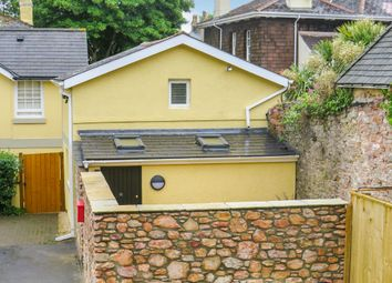 1 bed property for sale in Teignmouth Road, Torquay TQ1