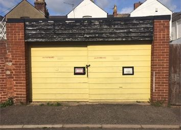 Thumbnail Property to rent in Victoria Road, Exmouth, Devon.