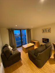 Thumbnail 2 bed flat for sale in Kelso Place, Manchester