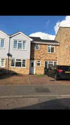 Thumbnail 3 bed semi-detached house to rent in Ashburnham Road, Ramsgate