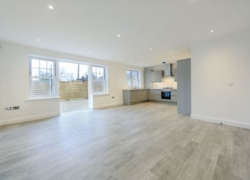 Thumbnail 2 bed flat for sale in 1 Blackbrook Lane, Bromley