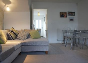 Thumbnail 4 bed town house to rent in Lenz Close, Colchester, Essex.