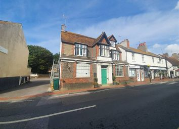 Thumbnail Retail premises to let in Rottingdean, Brighton