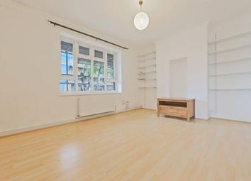Thumbnail 1 bed flat for sale in Windsor House, Portland Rise, London
