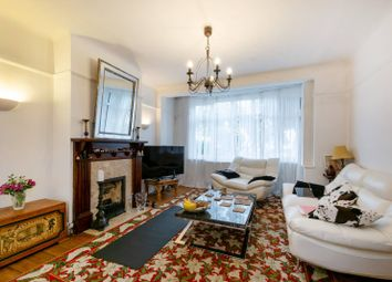 Thumbnail 4 bed terraced house for sale in Bennett Gardens, Norbury