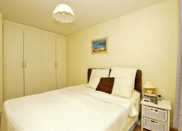 Thumbnail 3 bedroom terraced house for sale in Cattswood Lane, Haywards Heath, West Sussex