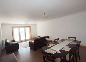 Thumbnail 4 bed detached house to rent in Woodstock Court, Woodstock Road